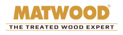 MATWOOD LOGO NEW WHITE